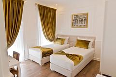 twin-room-eler-hotel-tirana