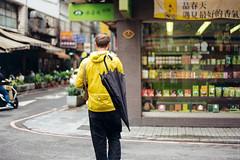 2016-04-28_00005.jpg (pfedorov) Tags: taiwan taipei taiwanonfilm onfilm film canoneos3 eos3 kodak backstage shooting veruneveru  street