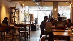 OEM50070 2016-06-20 13_27_48 () Tags: leica tree cafe f14 olympus panasonic summilux dg omd 25mm 353 fujin em5