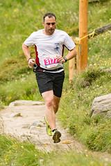 DSC05064_s (AndiP66) Tags: zermatt gornergrat marathon halfmarathon halbmarathon stniklaus riffelberg wallis schweiz switzerland lonzaag lonzabasel lonzavisp lonzamachtdichfit lonzamakesyoufit samstag saturday 2016 2juli2016 sony sonyalpha 77markii 77ii 77m2 a77ii alpha ilca77m2 slta77ii sony70400mm f456 sony70400mmf456gssmii sal70400g2 andreaspeters ch