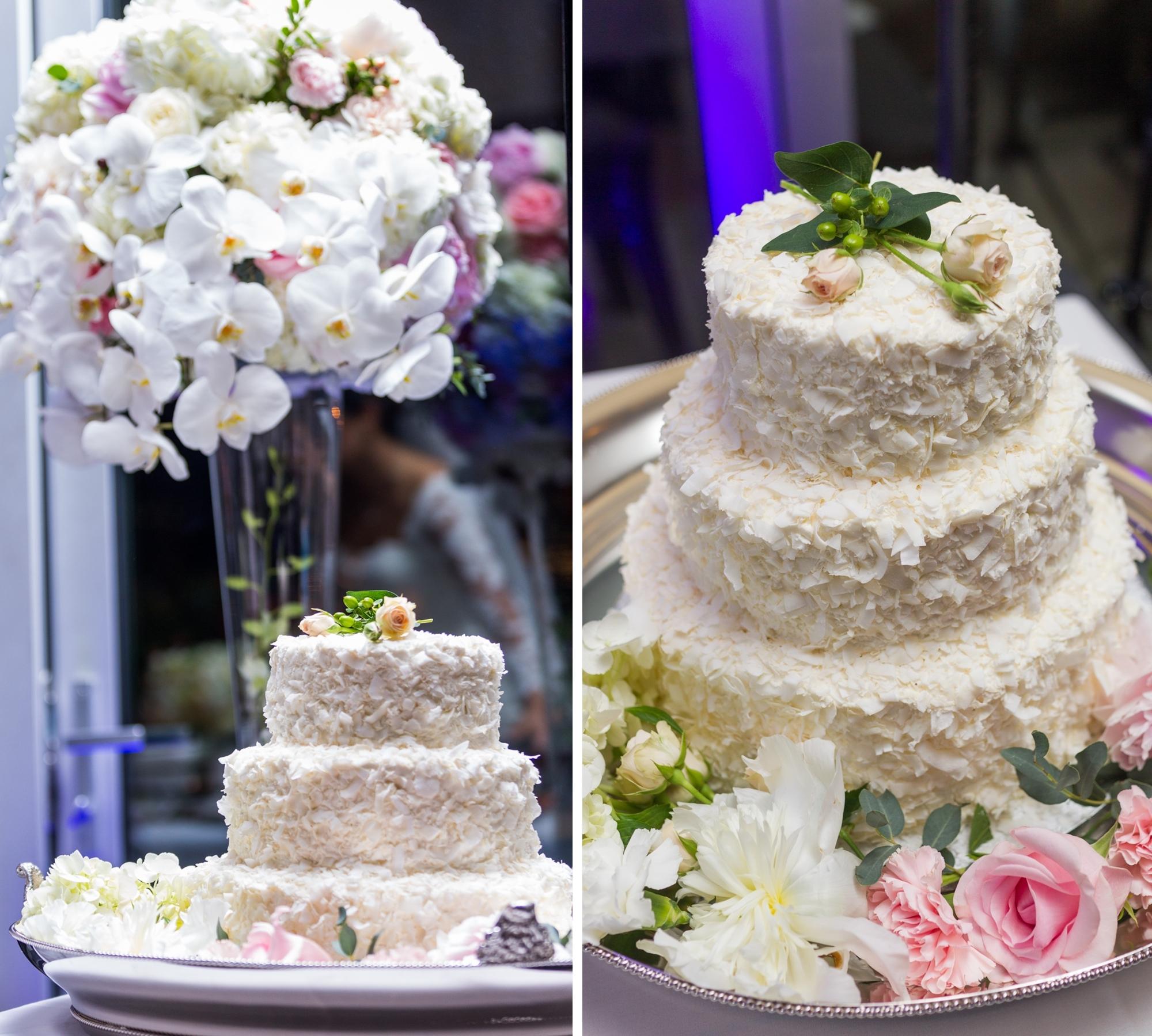 2016May22-Arezo&Babak-wedding-HL-SD-0254