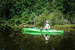Lake Oolenoy Kayaking-21 (RandomConnections) Tags: us unitedstates southcarolina kayaking paddling pickens pickenscounty lakeoolenoy tablerockstatepark knobhistorical