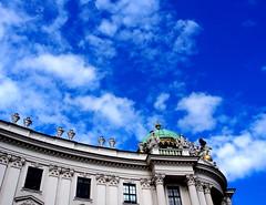P5300281 (photos-by-sherm) Tags: vienna city retail subway austria spring churches center palaces