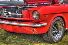1965 Ford Mustang Details (J.L. Ramsaur Photography) Tags: classic ford car vintage photography photo nikon classiccar vintagecar automobile antique antiquecar tennessee engineering pic retro photograph thesouth fordmustang hdr cumberlandplateau cookeville fomoco engineeringasart 2016 289 photomatix putnamcounty cookevilletn retrocar bracketed classicmustang middletennessee fordmotorcompany hdrphotomatix ofandbyengineers 1965fordmustang hdrimaging cookevilletennessee ibeauty vintagemustang hdraddicted tennesseephotographer southernphotography screamofthephotographer hdrvillage engineeringisart jlrphotography photographyforgod uniquedetails worldhdr tennesseehdr mustangrims d7200 hdrrighthererightnow engineerswithcameras hdrworlds jlramsaurphotography nikond7200 cookevegas runninghorsegrill mustangdetails
