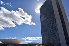 My Brasilia (edilsonalmeida63) Tags: cerrado brasilia planalto