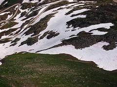 Image 09.07.16 at 11.39 (Paul Zoller) Tags: dale cut hill gap bank canyon basin glen vale ravine gorge hillside passage hollow trough notch escarpment hillock rift