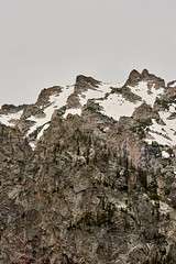 DSD_1559 (pezlud) Tags: grandtetonnationalpark tetonnationalpark tetons mountains landscape rock snowcapped