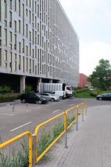 SILESIA STAR Katowice-102 (MMARCZYK) Tags: polska pologne katowice silesia star kurylowicz architecture architektura bureau biurowiec