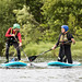 FOA-Paddle-Boarding-165