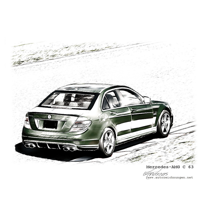 the world u0026 39 s best photos of auto and sketch