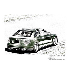 Mercedes-AMG C 63 Pencildrawing by www.autozeichnungen.net (photography.andreas) Tags: auto white art car illustration pencil print mercedes graphicdesign sketch drawing background fineart digitalart racing whitebackground 車 amg motorsport graphicdesigner racingcars pencildrawing hintergrund zeichnung weiser carporn cardrawing carsales carsforsale buycar c63 weiserhintergrund autozeichnung artistsontumblr linedrawingstockimages
