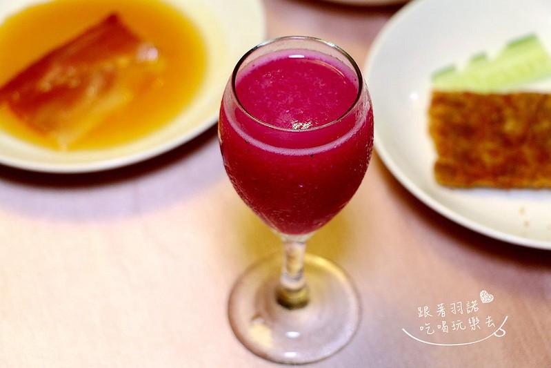 吉立餐廳板橋店婚宴喜慶093