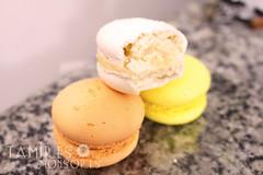 IMG_0469 (Tamires Monsores) Tags: macarons comida culinria food doces
