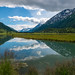 "20160702-Alaska-1243 • <a style=""font-size:0.8em;"" href=""http://www.flickr.com/photos/41711332@N00/28274080726/"" target=""_blank"">View on Flickr</a>"