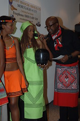 DSC_0164 Miss Southern Africa UK Beauty Pageant Contest at The Commonwealth Club London African Ethnic Cultural Fashion Model Dec 2006 (photographer695) Tags: miss southern africa dec 2006 commonwealth club uk beauty pageant contest the london african ethnic cultural fashion model