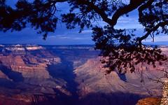 Grand Canyon, Arizona (RixPix55) Tags: grandcanyon arizonapassages
