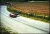 Course de côte du mont Ventoux, juin 1967 (Marc Laroche/Niepceetdaguerre) Tags: film route 1967 couleur sidecar argentique diapositive vitesse vaucluse pellicule montventoux coursedecôte marclaroche niepceetdaguerre archivesdejeunesse kodakrétinette1b