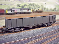 CAIB_JNA (37686) Tags: oo gauge wagons