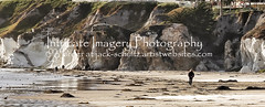 Pismo Beach (intricate_imagery-Jack F Schultz) Tags: california west beach coast cliffs pacificocean pismo