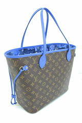 IMG_8467 (kagen33) Tags: bag louis brand luxury vuitton louisvuitton highquality   2013