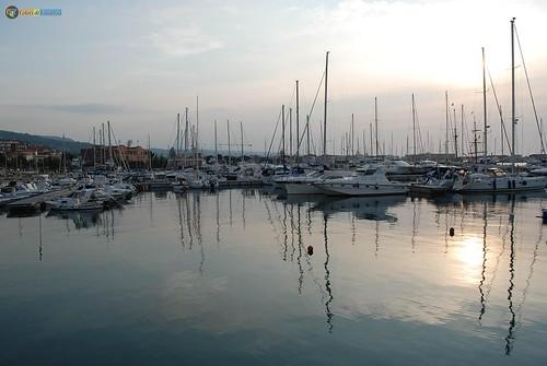 VV-Vibo Marina-Il porto 01_L