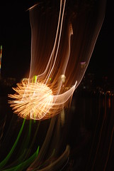firework fireball (Jen's Photography) Tags: park city urban white lake abstract black water night ball austin river outside outdoors lights globe nikon downtown texas chaos fireworks scenic capitol austintexas round coloradoriver dslr hillcountry julyfourth scramble independanceday atx texascapitol texashillcountry centraltexas capitoloftexas d80 nikond80 downtownaustintexas jensphotography ladybirdlake austinphotography longcenterfortheperformingarts austintexascapitol austintexasphotography 742012 longcenterfortheperformingarts701westriversidedriveaustintx5124745664thelongcenterorg
