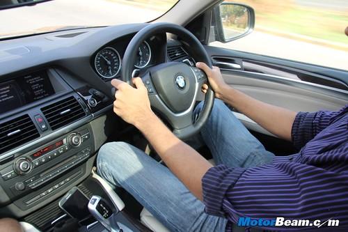 2013-BMW-X6-10