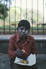 People of India (Rayyiu Radzi Photo) Tags: leica pakistan india film 35mm delhi goa mumbai karachi hindu chennai rajasthan jodhpur