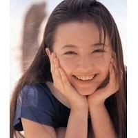 高橋由美子 画像8