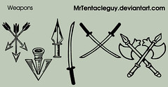 Download Medieval Weapons Vector Free (Freevectorzone) Tags: old metal soldier ancient war iron arms antique steel military coat knife battle medieval crest retro sabre armor weapon sword axe blade pike ax armour hatchet spear hilt heraldic broadsword armament heraldryvectors