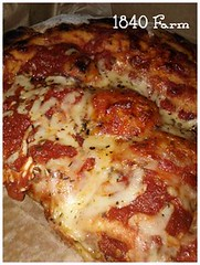 "Micucci's Sicilian Slab Pizza • <a style=""font-size:0.8em;"" href=""http://www.flickr.com/photos/54958436@N05/9067650164/"" target=""_blank"">View on Flickr</a>"