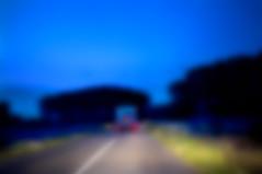... adesso  un fiore soffocato... (UBU ) Tags: blue blues dreams blunotte bluprofondo bluacquamarina bluacciaio blualice blupolvere bluacqua ubu blutristezza unamusicaintesta blusolitudine landscapeinblues bluubu blutramonto bluusato luciombreepiccolicristalli blurubato blubu blusmalto blueducato bluamerica bluconosciuto bluformale blunounavoltablu bluparecchio bluannegato blubasilico bluonderoad bludentro blufuori