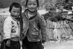TREATS 1-2 (mika #) Tags: china leica nature hands religion mastiff smiles monk bouddha tibet tibetan lhasa 2009 pilgrim 2010 mikael sacchi podalagon