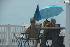 rlax on sea beach image (Infoway LLC - Website Development Company) Tags: beachumbrella eabeach websitedesigncompany offshorewebdevelopmentcompany rlaxonseabeachimage bayumbrella chairumbrellabay