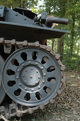 """Panzer 38(t) Ausf G  (175) • <a style=""""font-size:0.8em;"""" href=""""http://www.flickr.com/photos/81723459@N04/9478489892/"""" target=""""_blank"""">View on Flickr</a>"""