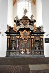 Stralsund, Marienkirche 1298_1 (Seeadler 1) Tags: unesco altar marienkirche portal stralsund orgel hansestadt stadtmauer festung neuermarkt kapelle kanzel welterbe stadtbefestigung