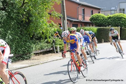 Minderhout (135)