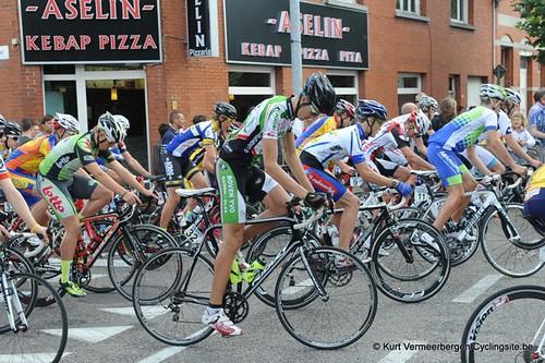Minderhout (10)