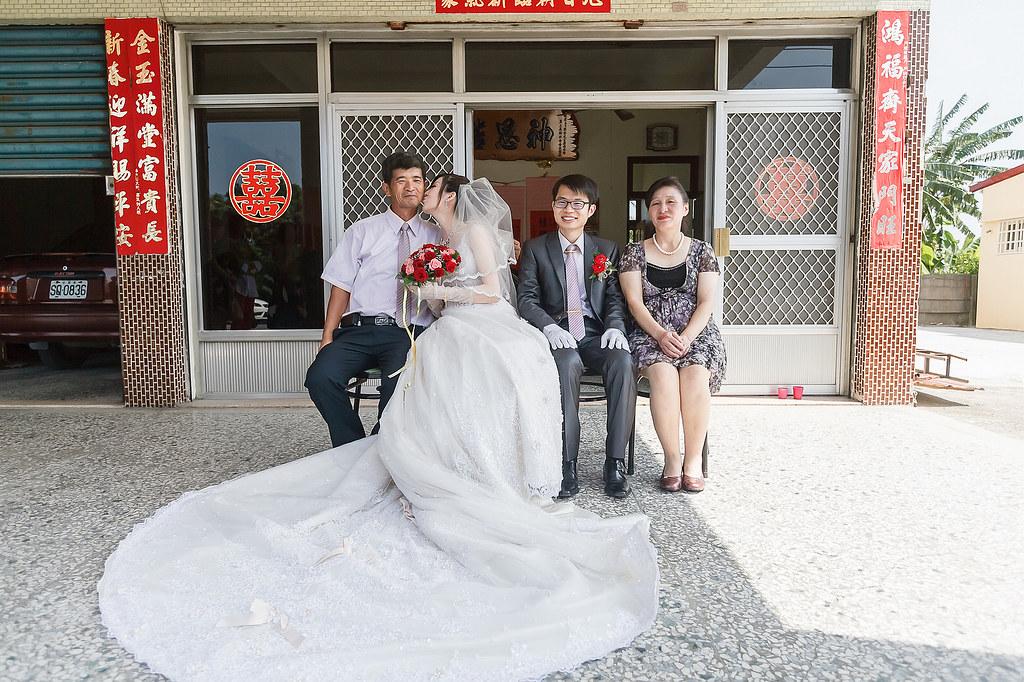 20130804 明泰 佳玲 婚禮紀錄0329