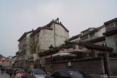 DSC07739.jpg (liangjinjian) Tags: china summer geotagged sony beijing alpha jingshan chn a55 2013 geo:lat=3993219333 geo:lon=11639828333