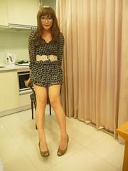P1050711 (Crystal RingRing) Tags: cd transgender crossdresser tg