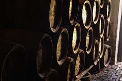 IMGP8706 (A.E. Knight) Tags: barrels arnhem openairmuseum