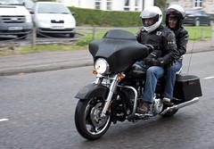 Thunder in the Glens Ride Out 2013 (duncan_ireland) Tags: bike out scotland ride weekend glen harley motorbike cycle harleydavidson motorcycle dunedin motor hog chapter davidson aviemore thunder bikers glens speyside rideout thunderintheglen titg thunderintheglens dunedinchapter