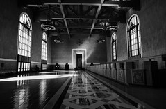 Union Station (marco_llanos) Tags: xpro unionstation 14mm xpro1