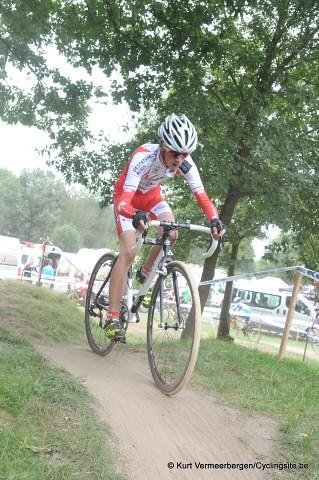 Nieuwelingen & juniors Kessel (127)