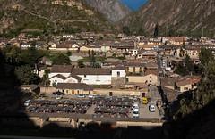 Peru - Sacred Valley - Ollantaytambo (World-wide-gifts.com) Tags: peru latinamerica southamerica inca cuzco america town cusco perú creativecommons andes sacredvalley urubambariver urubamba peruvian ollantaytambo quechua vallesagrado sacredvalleyoftheincas travelphotos aymara americadelsur imperioinca incaempire vallesagradodelosincas freephotos ullantaytampu willkamayu wwwworldwidegiftscom valleyofyucay civilizacióninca turismoenelperú willkanuta