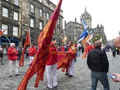 Delegazione Veneta (Mrtainn) Tags: lumix scotland edinburgh escocia panasonic independence alban szkocja esccia schottland schotland ecosse scozia skottland skotlanti skotland independencerally september21 broskos 2013 esccia skcia albain iskoya   yesscotland scoia dneideann fz48 dmcfz48 panasonicfz48 panasonicdmcfz48 independencemarch mrsailaguscruinneachadhairsonneoeisimeilalba marchandrallyforscottishindependence antsultain21 delegazioneveneta