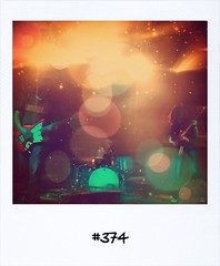 "#DailyPolaroid of 28-9-13 #374 • <a style=""font-size:0.8em;"" href=""http://www.flickr.com/photos/47939785@N05/10050224536/"" target=""_blank"">View on Flickr</a>"