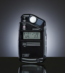 Light meter (Roderigo66) Tags: camera photography martin equipment porn rod product cameraporn nikond7000 productphotographyvictoriaaustralia