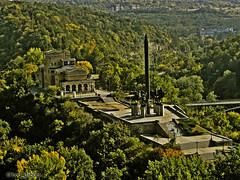 Veliko Tarnovo - monumentul asnetilor (cod_gabriel) Tags: bulgaria bulgarie velikotarnovo bulgarien velikoturnovo bulharsko bulgaristan   bulgria velikotrnovo      velikotrnovo   welikotarnowo trnova       velikotrnovo   monumentulasnetilor